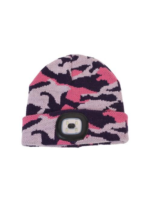Something Special Kids LED Hat
