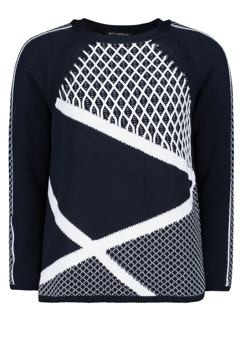 Betty Barclay Knit jumper