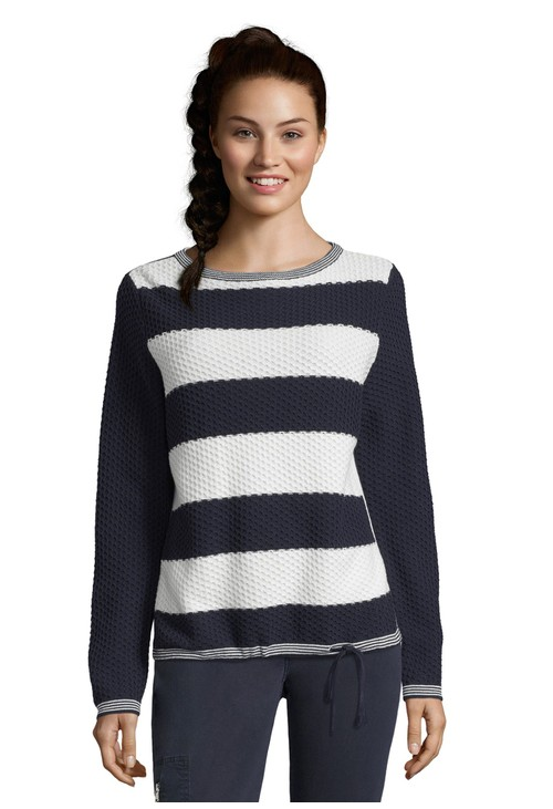 Betty Barclay Knit jumper
