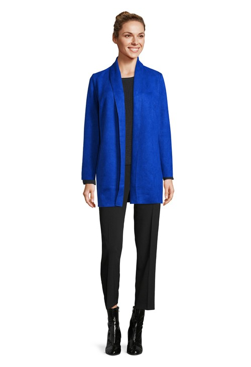 Betty Barclay Long jacket