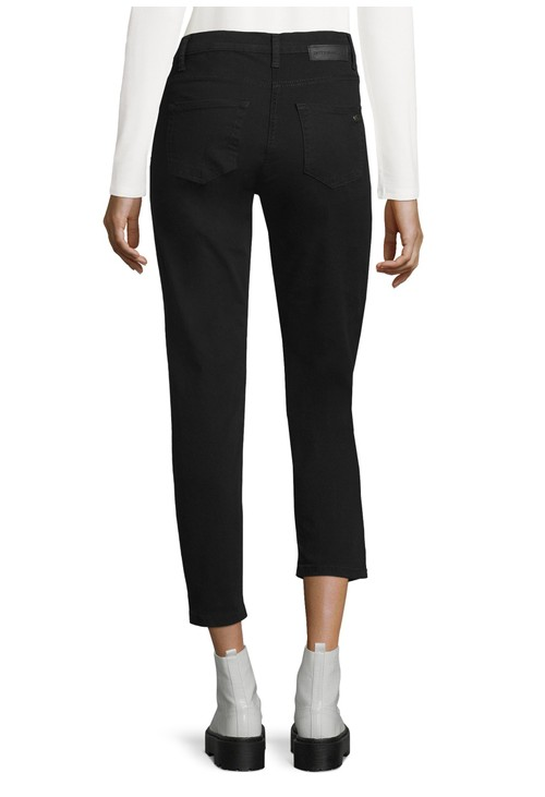 Betty Barclay Black Basic Trousers