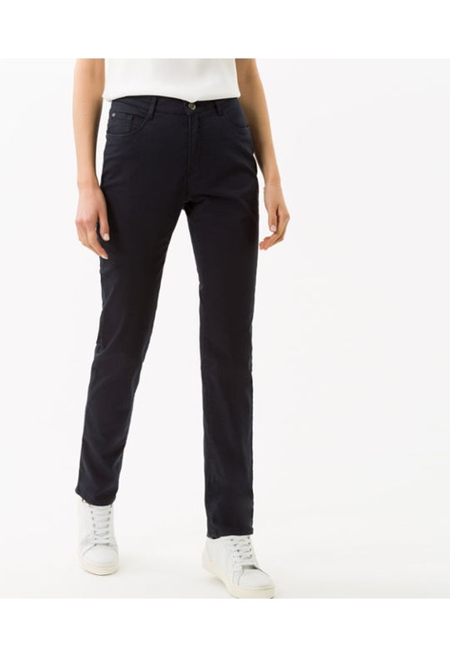 Brax Five-Pocket Trousers