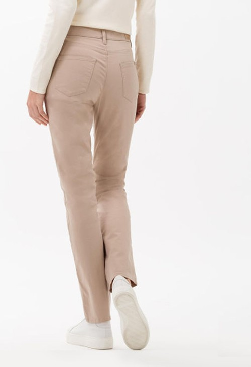 Brax Five-Pocket Trousers Reg Leg