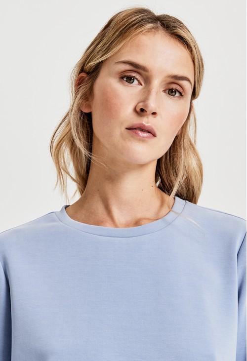 Opus Sweater Grinz