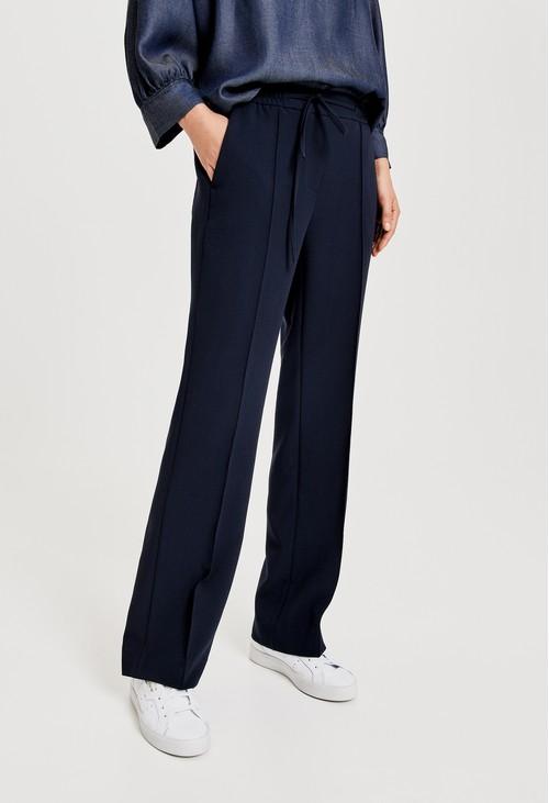 Opus Marlene trousers Moni