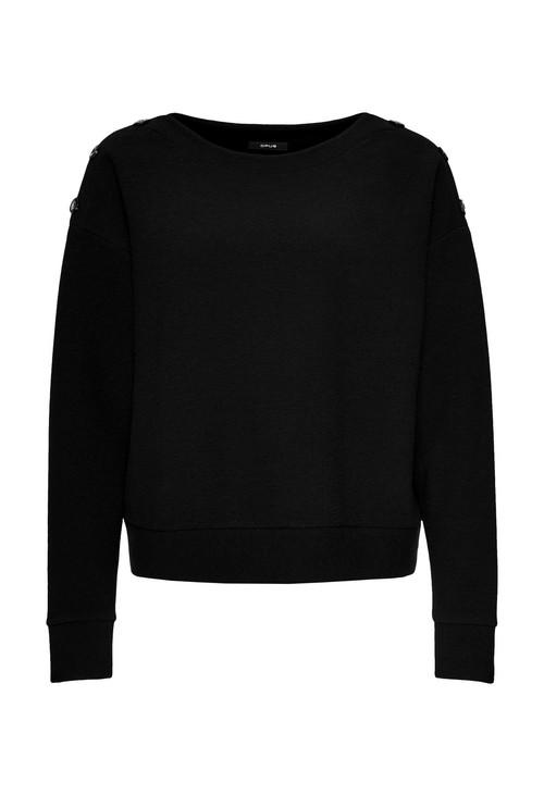 Opus Sweatshirt Gella