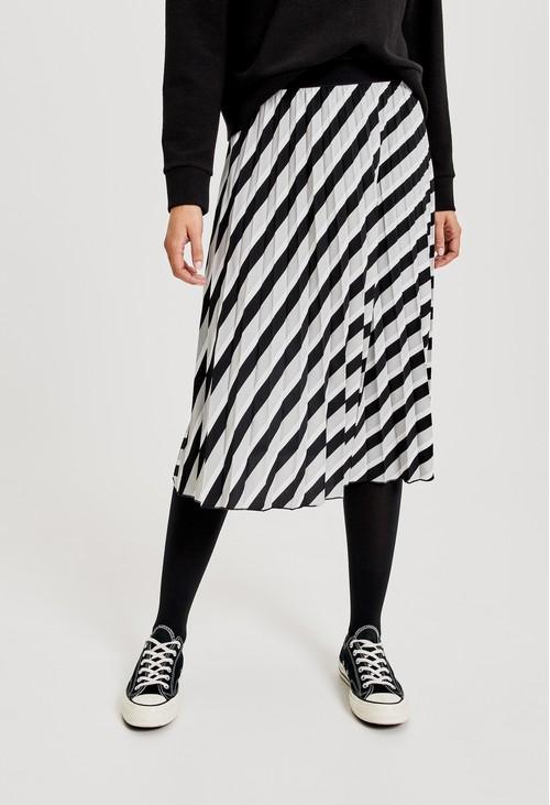Opus Skirt Rudy