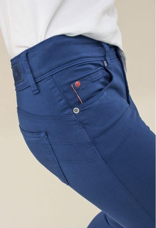 Salsa Jeans PUSH IN SECRET SKINNY JEANS