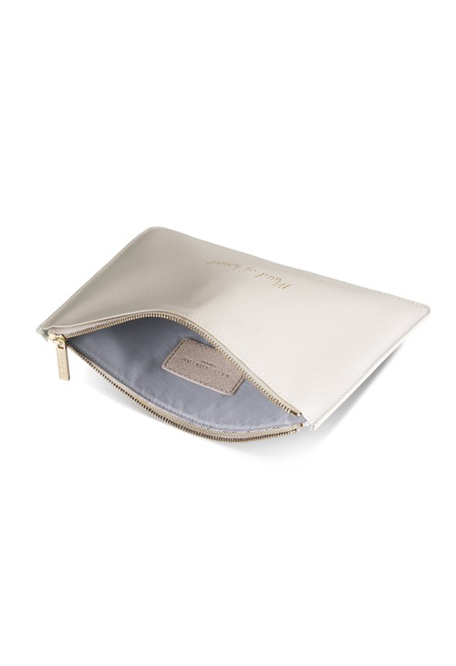 Katie Loxton PERFECT POUCH MAID OF HONOUR