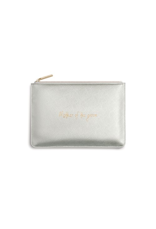 Katie Loxton Perfect Pouch Mother of the Groom