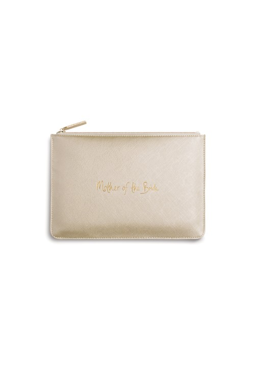 Katie Loxton Perfect Pouch Mother of the Bride