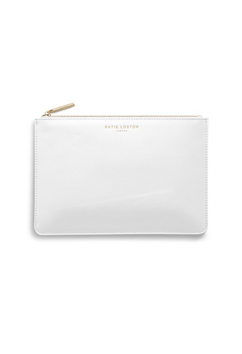 Katie Loxton BRIDAL PERFECT POUCH GIFT SET BEAUTIFUL BRIDESMAID