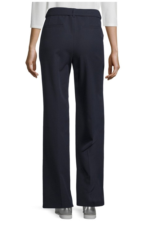 Betty Barclay Marlene trousers