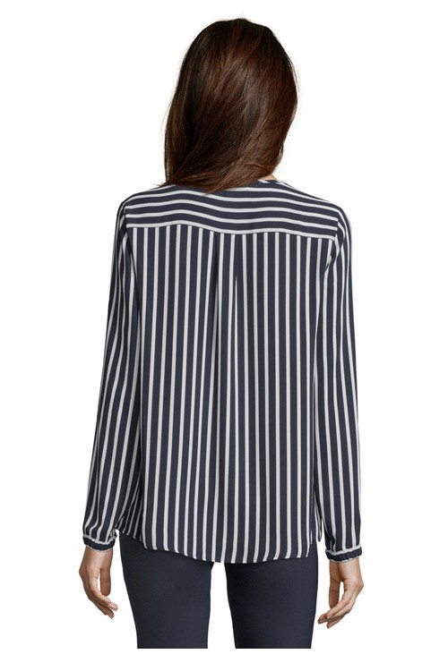 Betty Barclay Overblouse