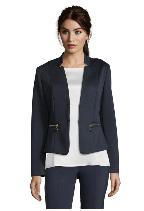 Betty Barclay Blazer jacket