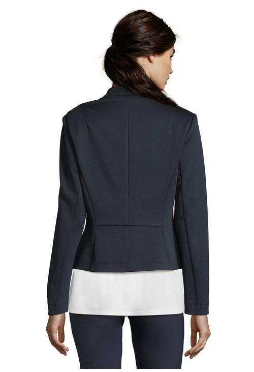 Betty Barclay Blazer jacket