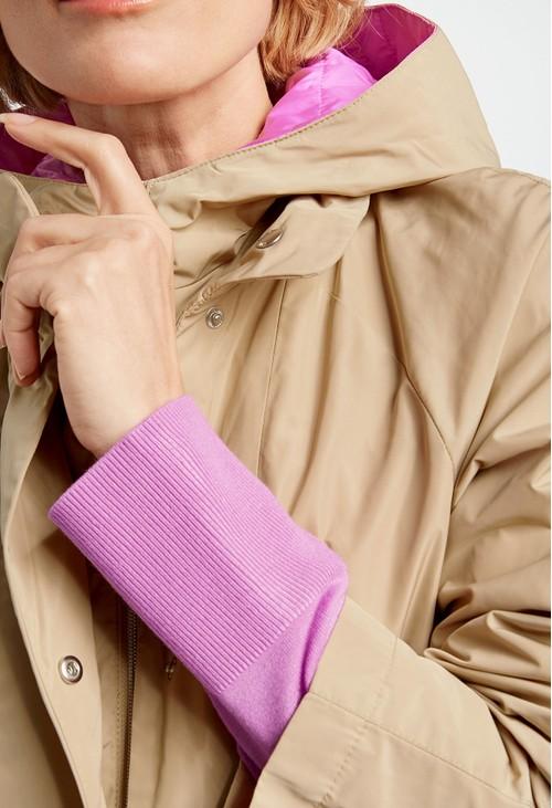 Gerry Weber Water-resistant jacket