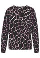 Gerry Weber Jumper with an all-over pattern