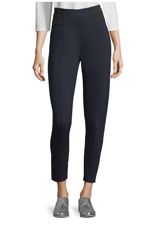 Betty Barclay Basic trousers