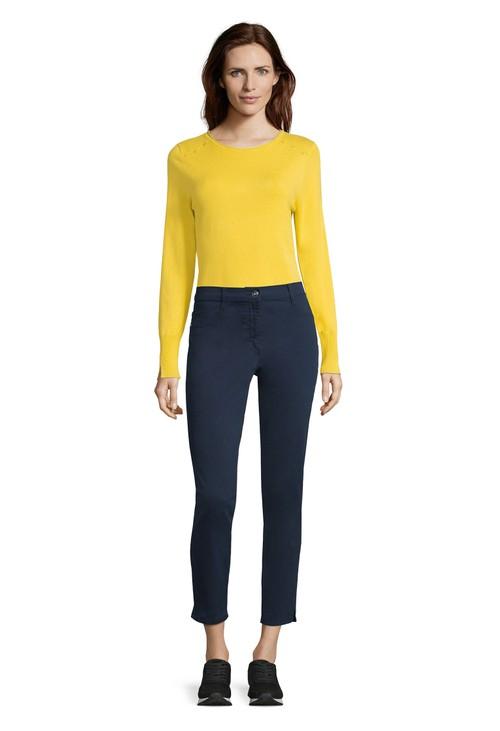 Betty Barclay Basic trousers
