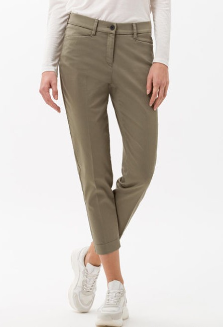 Brax Mara S City Pants