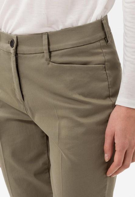 Brax Mara S City Pants