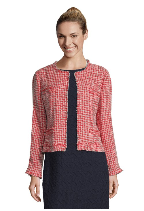 Betty Barclay Summer jacket