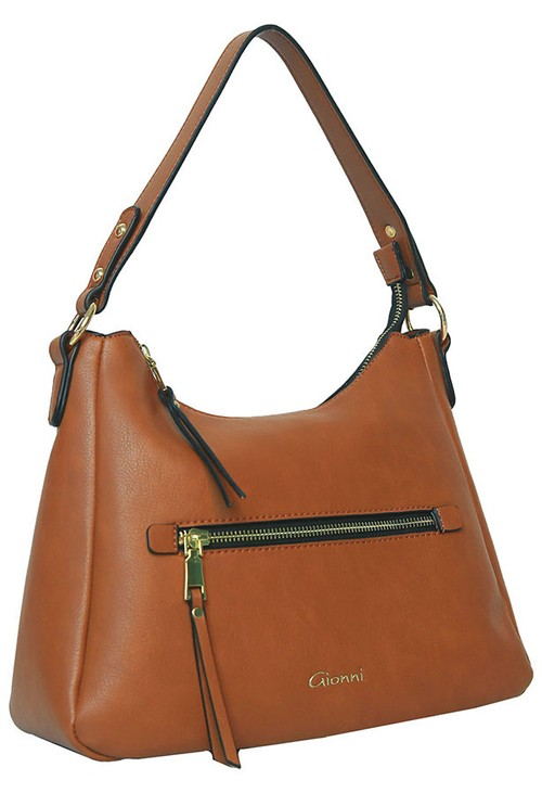 Gionni Lille Top Handle Classic handbag