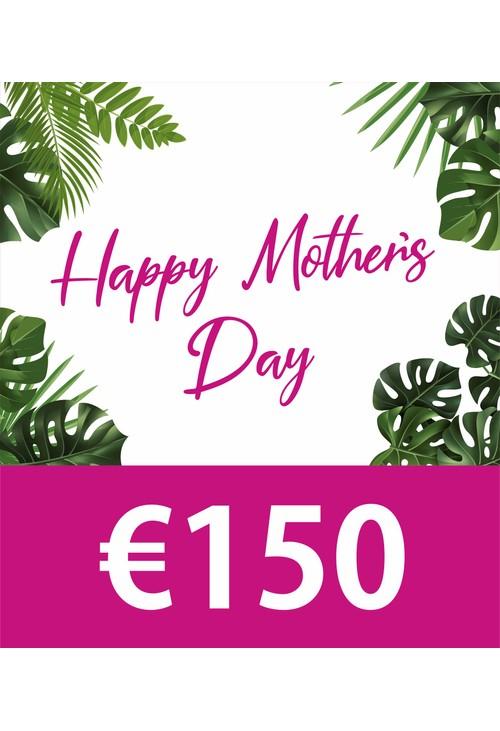 Pamela Scott 150 Euro Gift Voucher