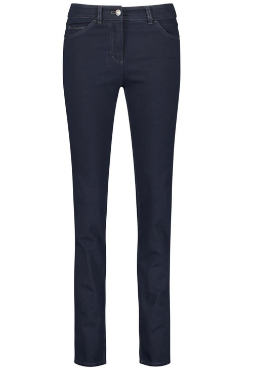 Gerry Weber Figure shaping trousers Best4me