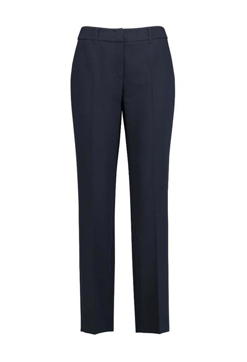 Gerry Weber CLASSIC TROUSERS NAVY