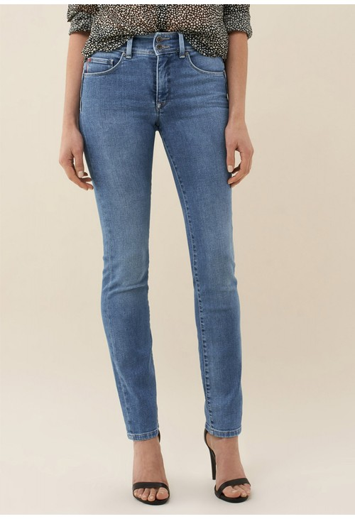 Salsa Jeans PUSH IN SECRET SLIM JEANS