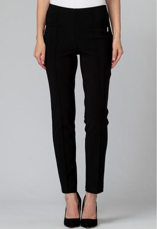Joseph Ribkoff Black Pant Style