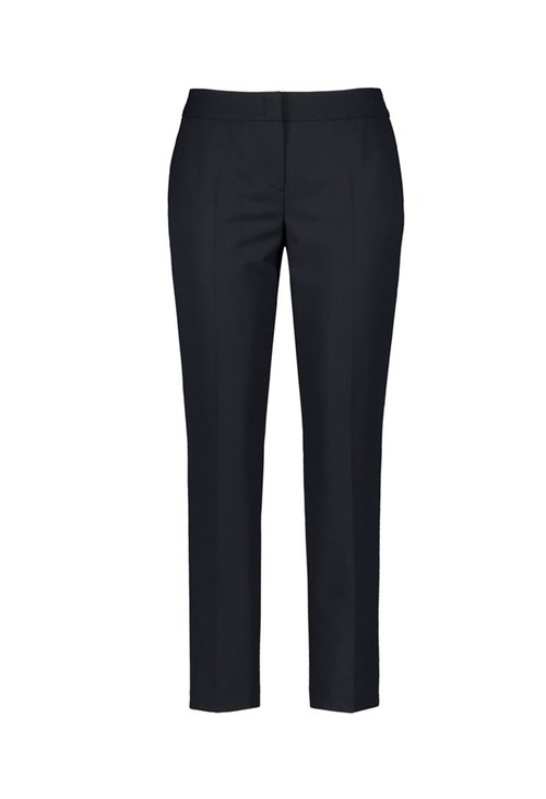 Gerry Weber City Style Trouser