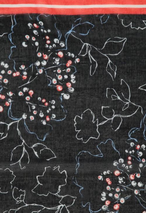 Gerry Weber Floral Design Scarf