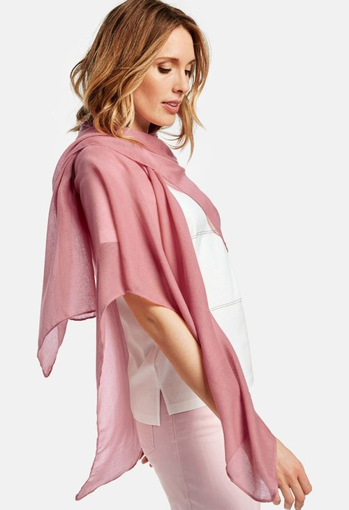 Gerry Weber Wrap