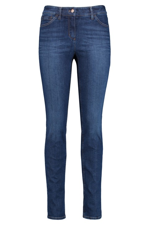 Gerry Weber Five-pocket jeans, Best4me Skinny