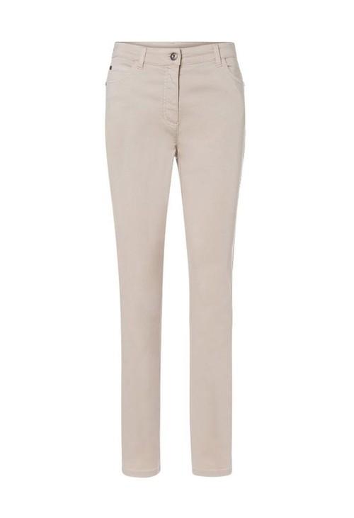Olsen Mona Slim fit Jeans